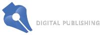 Kerunet Logo